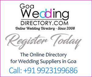 Goa Online Classifieds | Goa Classifieds | Goan Free